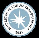 guidestar-platinum-seal-2021-01.png