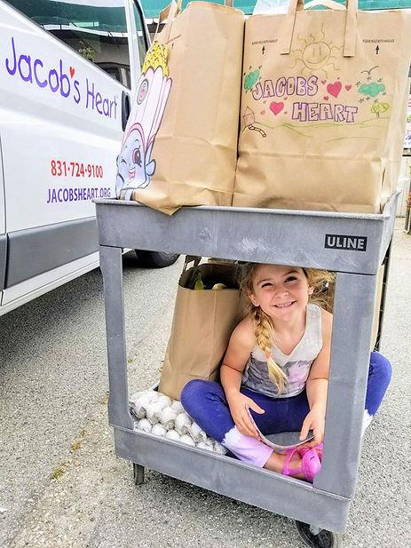 jacobs-heart-grocery-cart-kids.jpeg