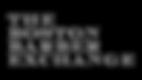 bbex_logotype_onblacksample.png