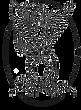 dessin logo NB(2).png