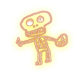 Skeleton 1 basic.png