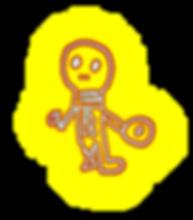 Skeleton 2 basic.png