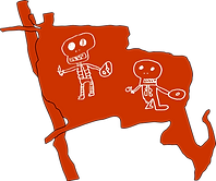 Skeleton flag.png