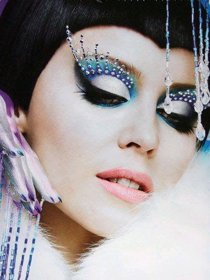 make-up-3.jpg