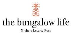 The Bungalow Life Logo NEW-20.jpg