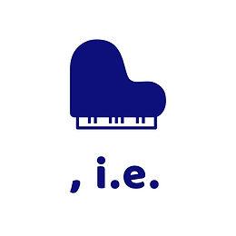 logo-i.e..jpg