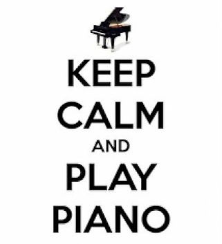 Keep%20Calm-Piano_edited.jpg