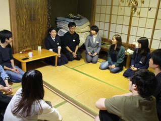 未来の事業パートナー?! 富山で活躍するワカモノに会ってきた