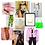 Thumbnail: Vendor List