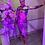 Thumbnail: Body of Art Dress