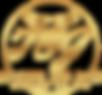 toj lash logo.png