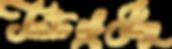 toj lash logo 2.png