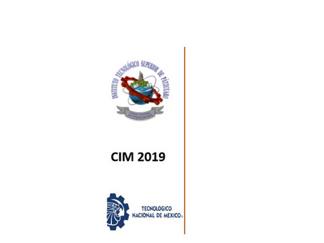 493 Metodología de apoyo universitario para reactivar MYPES en la región de Pátzcuaro Michoacán