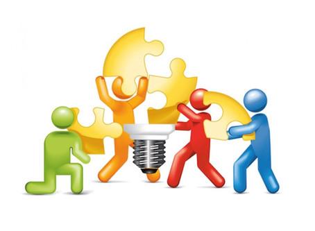 (123) Interrelación de la innovación con la responsabilidad social empresarial