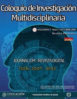 Journal-CIM 2019 Portada.JPG