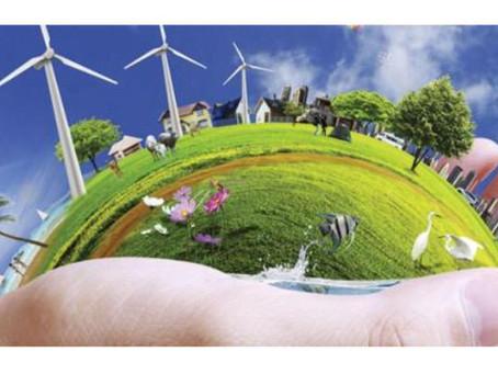 484 Pertinencia Curricular con el Sector Laboral Regional de la carrera de Ingeniería en Energías...