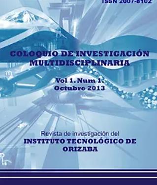 2013_RevistaPortada_1.png
