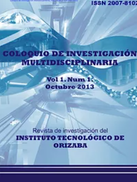 REVISTAS JOURNAL CIM