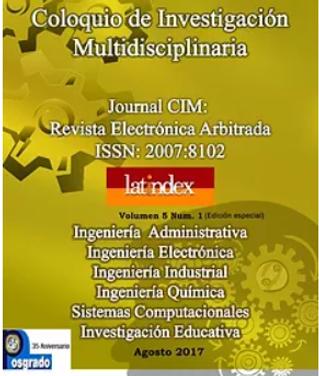 2017_RevistaPortada_1.png