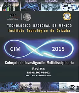2015_RevistaPortada_1.png