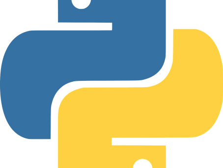 (194) Desarrollo de Habilidades de Programación Python mediante una App