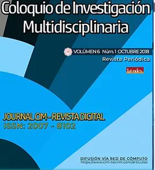 2018_RevistaPortada.png
