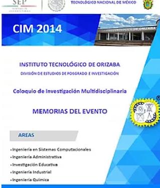 2014_RevistaPortada_1.png