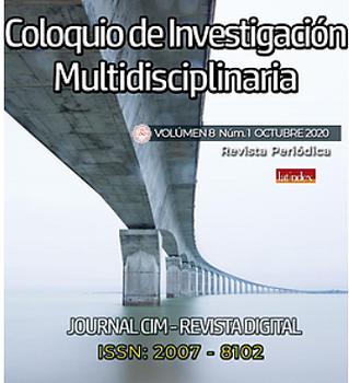 2020_RevistaPortada.png