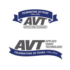 AVT-20yr-Marketing-CMYK-web%20copy_edite