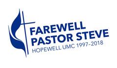 FarewellPasterSteve.jpg