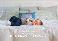 BirthAnnouncement-Jordan-v5.jpg
