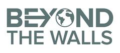 Logo-BeyondtheWalls-whitespace.jpg