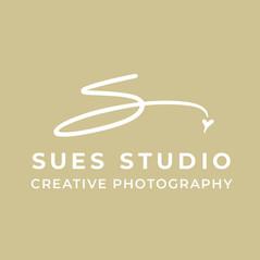 Logo_SuesStudio.jpg