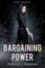Bargaining Power_FINAL.jpg