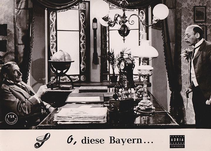 Oh, diese Bayern Bild 4.jpg