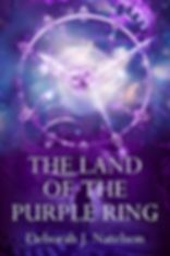 The Land of the Purple Ring_cover.jpg