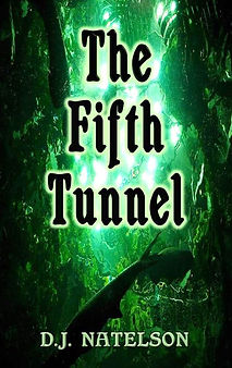 The Fifth Tunnel5.jpg