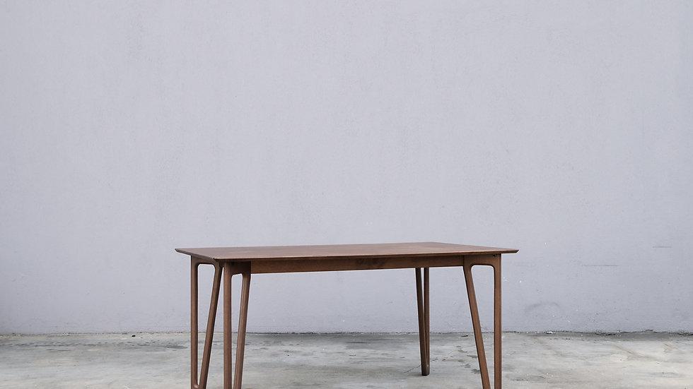 Merits Table