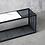 Thumbnail: Romee (White) Cabinets