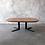 Thumbnail: Marob Coffee Table
