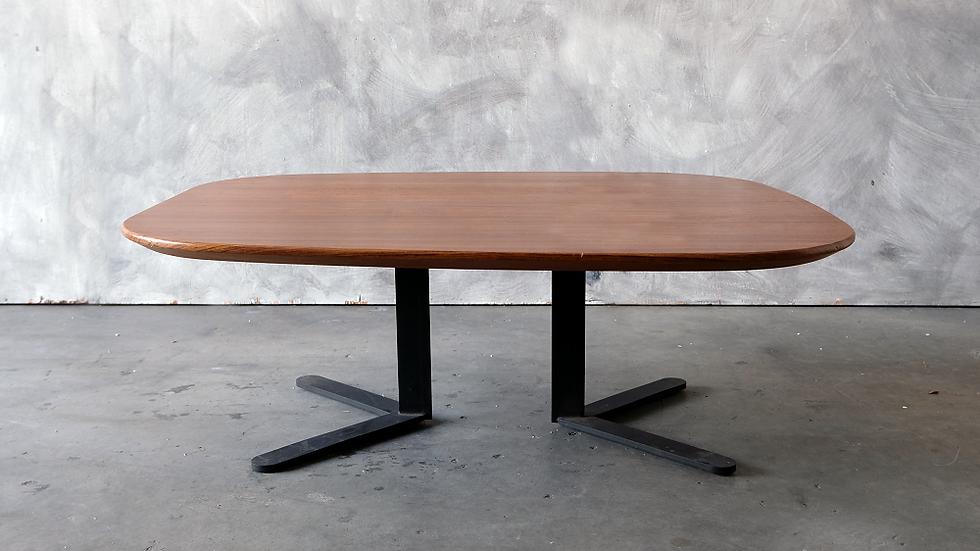 Marob Coffee Table