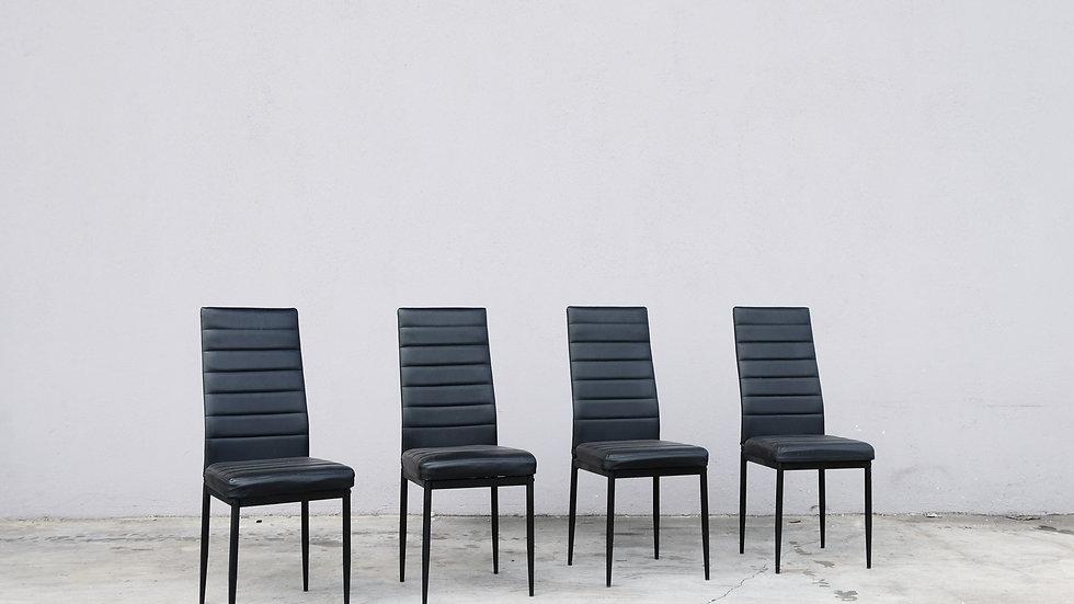 Sazuu Chair