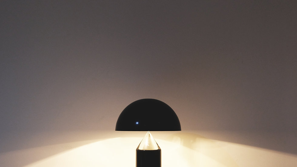 Cheno Lamp