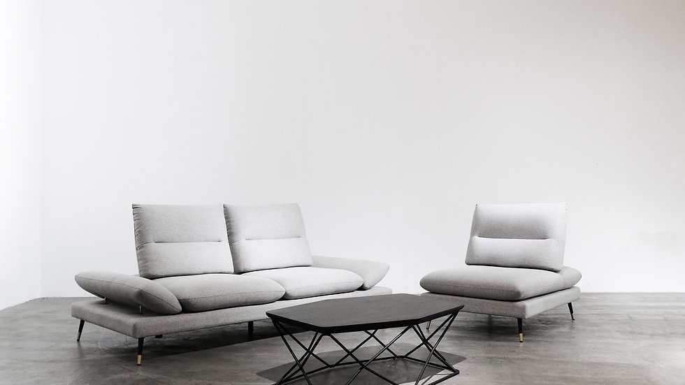 Oban Sofa