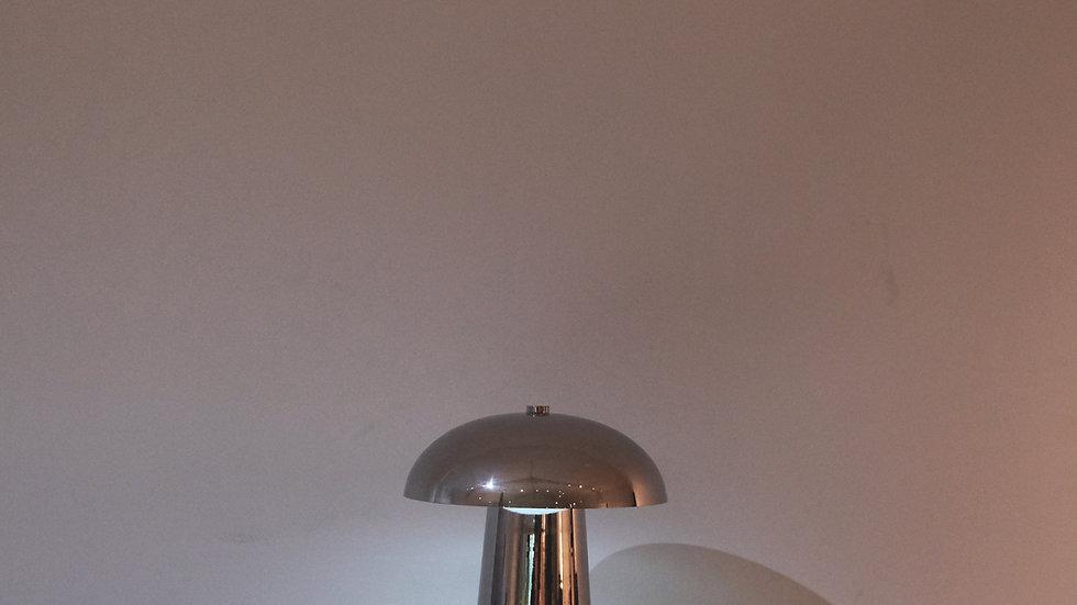 Nator Lamp