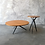 Thumbnail: Motte Coffee Table