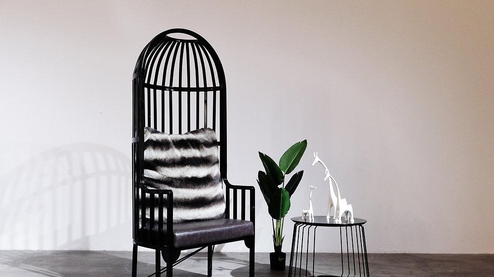 Glarish Chair
