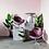Thumbnail: Spaze Chair