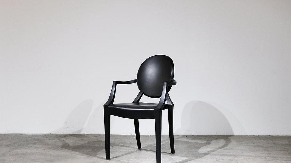 Mota Chair