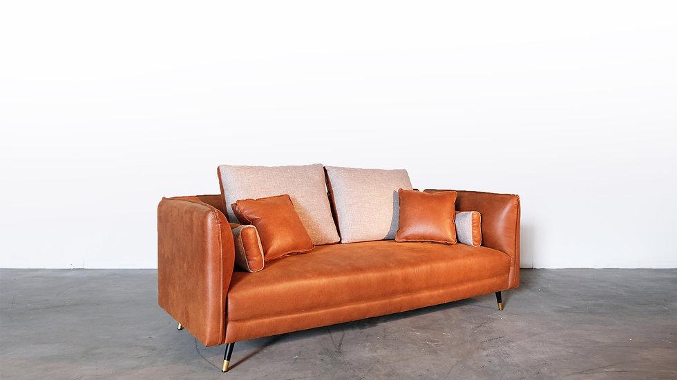 Texabe Sofa